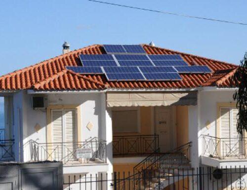 fotovoltaika-spiti-stegi